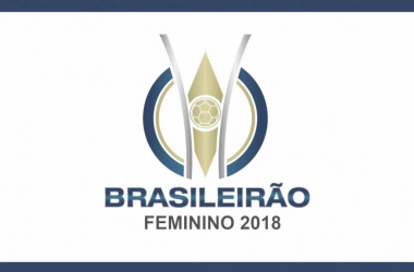 Botafogo-PB bate São Raimundo-RR nos pênaltis e se garante no Brasileirão Feminino A2