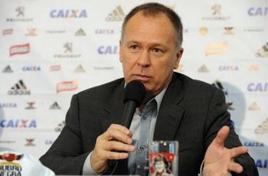 Apresentação de Mano Menezes é confirmada para 6 de janeiro