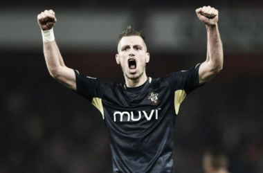 How will Southampton replace Morgan Schneiderlin?