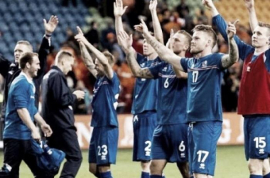 Iceland - Liechtenstein Preview: Hosts hoping for perfect send-off ahead of Euro 2016