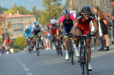 Previa   Giro de Lombardia 2015: hojas muertas, historia viva