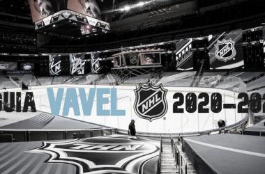 Guía VAVEL de la NHL | Redacción NHL VAVEL