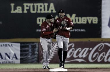Triunfo que da confianza a los astados / Foto: Toros de Tijuana