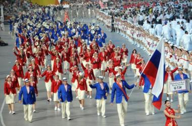 Caso Doping Russia - Il Cio prende tempo e rinvia la sentenza