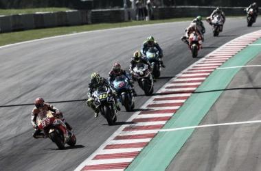 ¡10 razones para no perderse la nueva temporada de MotoGP!