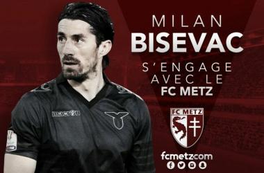 Foto: FC Metz (Facebook)