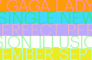 Lady Gaga (Facebook)