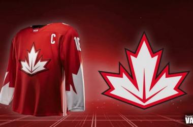 World Cup of Hockey 2016: Canadá