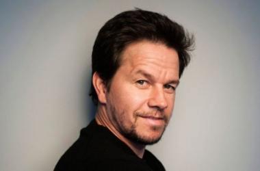 El productor de 'Hyena', Mark Whalberg (Foto: El Mundo)