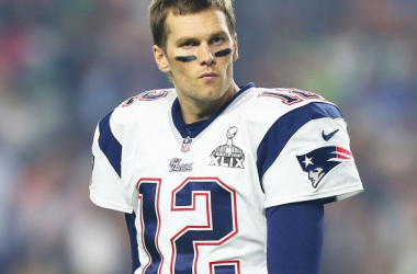 Opinion: What DoesTom Brady's Suspension Being OverturnedMean Going Forward?
