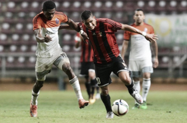 Foto vía: Prensa Deportivo Lara