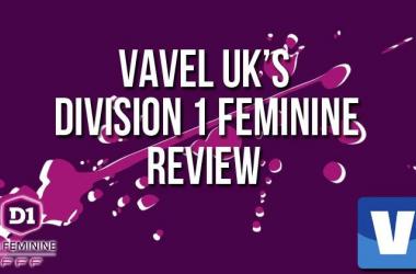 Image Credit: VAVEL UK
