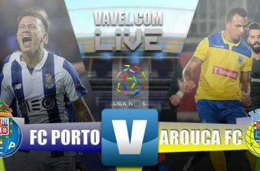 André Silva y Diogo Jota lo vuelven a hacer