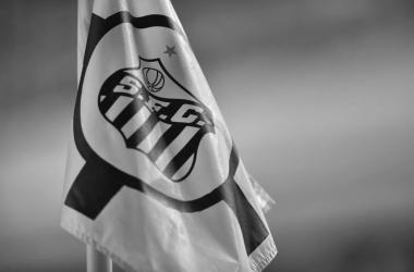 Foto: Ivan Storti | Santos FC
