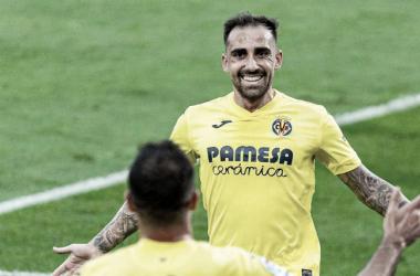 Análisis del Villarreal CF, rival del Atlético de Madrid; reafirmar las buenas sensaciones