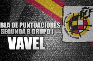 Imagen: Javi Quiñones - VAVEL.
