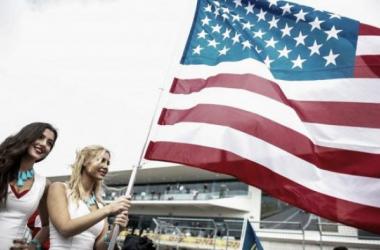 Preview: GP dos Estados Unidos