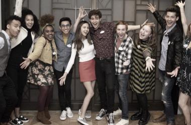 'High School Musical' tendrá una nueva versión en Disney+
