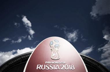 Brasil é o 3º país que mais reservou ingressos para Copa da Rússia 2018