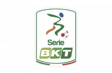 Serie B - Mancuso stende il Padova: il Pescara vince 2-0