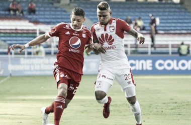 Jonathan Pérez, nuevo jugador del Real Cartagena