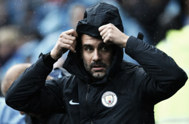 Foto: Manchester City