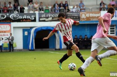 UD Logroñés - Burgos CF: la Tizona, a la conquista de Las Gaunas