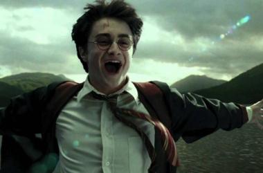 Fuente: Harry Potter España