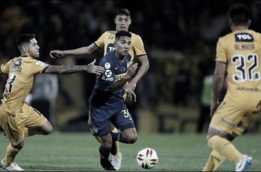 Entre votos y goles, Boca finaliza su año