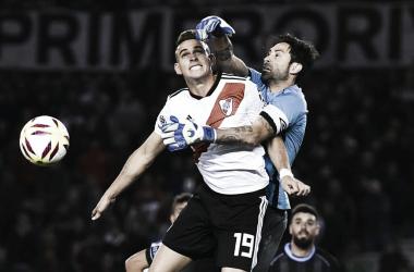 River buscará ganar en Tucumán para ser campeón