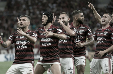 Flamengo x Al-Hilal: um passo antes de chegar à final do Mundial de Clubes