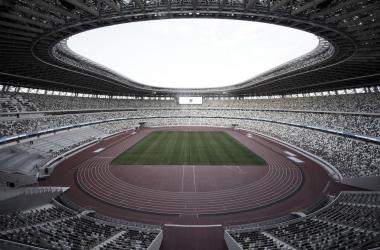 Gols e melhores momentos de México 4 x 1 França pelos Jogos Olímpicos de Tóquio 2020