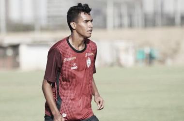 Real Cartagena recibe al Atlético FC en Magangué