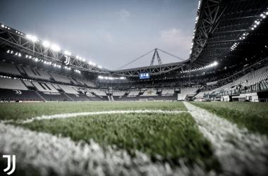 Gols e melhores momentos de Juventus x Napoli (2-1)
