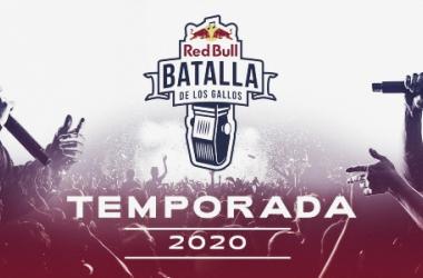 Red Bull anuncia sus 11 finales nacionales para la Batalla De Los Gallos
