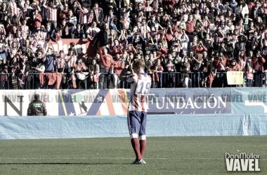 250 partidos de Torres en La Liga
