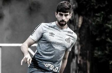 Favorito, Santos encara Delfín para se aproximar de vaga ao mata-mata da Libertadores