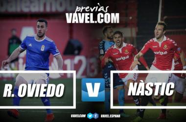 Imagen: VAVEL España