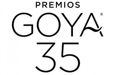 Aitana, Vanesa Martín, Natthy Peluso y Diana Navarro ponen voz en los Goya