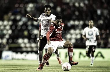 Leones Negros - Mineros: Por el pase a la Final