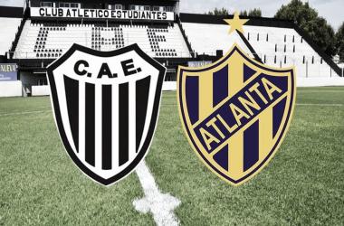 Atlanta viaja a Caseros en busca de los tres puntos
