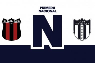 Previa: Tristan Suarez vs Defensores de Belgrano