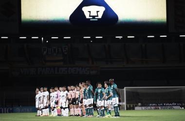 (Foto: Club Universidad)
