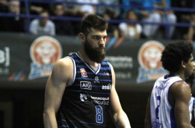 Basket - Serie A2, Ovest - Biella alla prova del nove con Latina