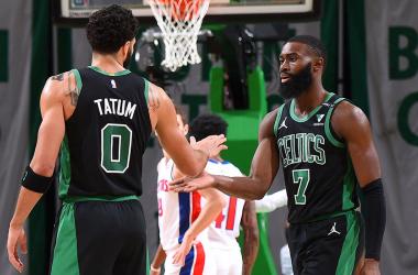 Fuente : NBA
