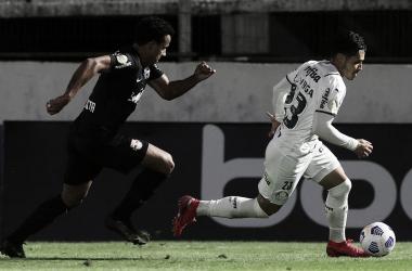 Gols e melhores momentos para Palmeiras 2x4 RB Bragantino pelo Campeonato Brasileiro