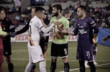 Foto: FC Juárez