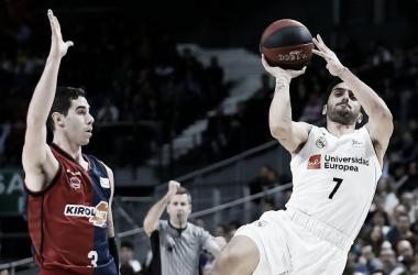Campazzo y Vildoza / ACB.com