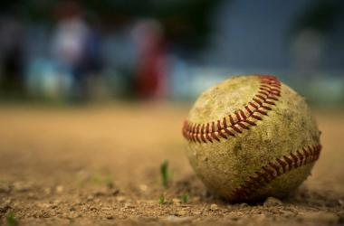 Un mexicano en Cuba (Capítulo: Béisbol)