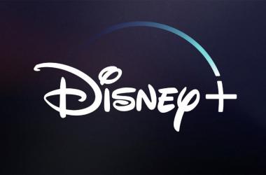 Logo oficial de la plataforma. Fuente: Disney
